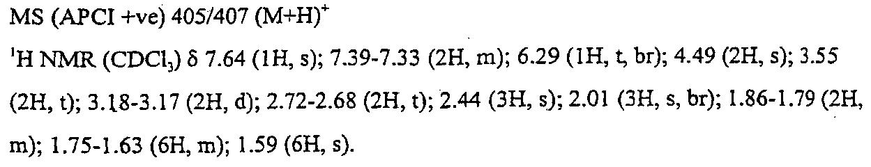 Figure 112007002361632-PAT00074