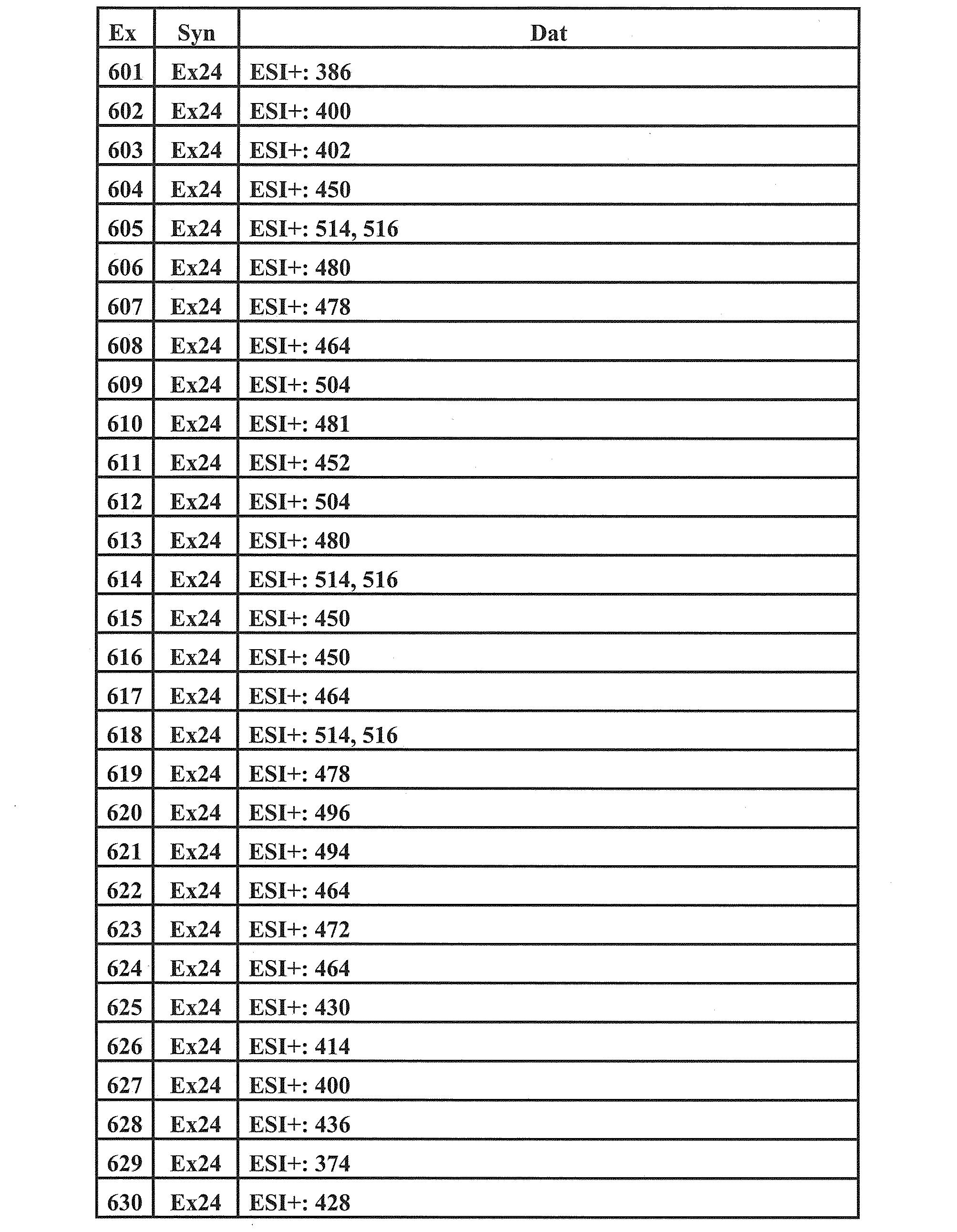 Figure JPOXMLDOC01-appb-T000149