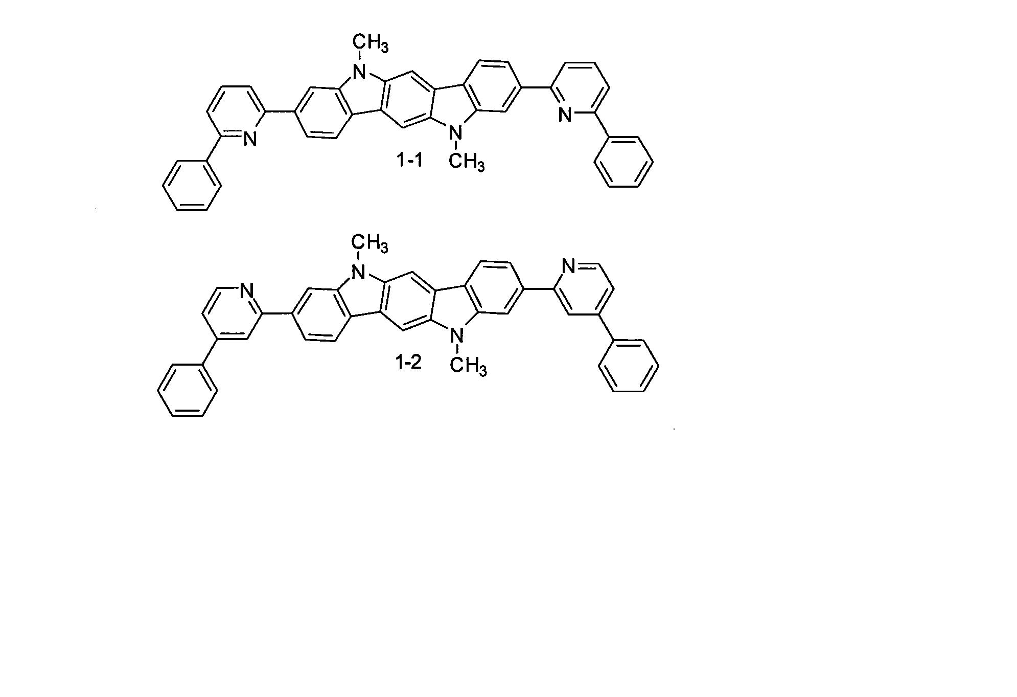 Figure CN102372718AD00182