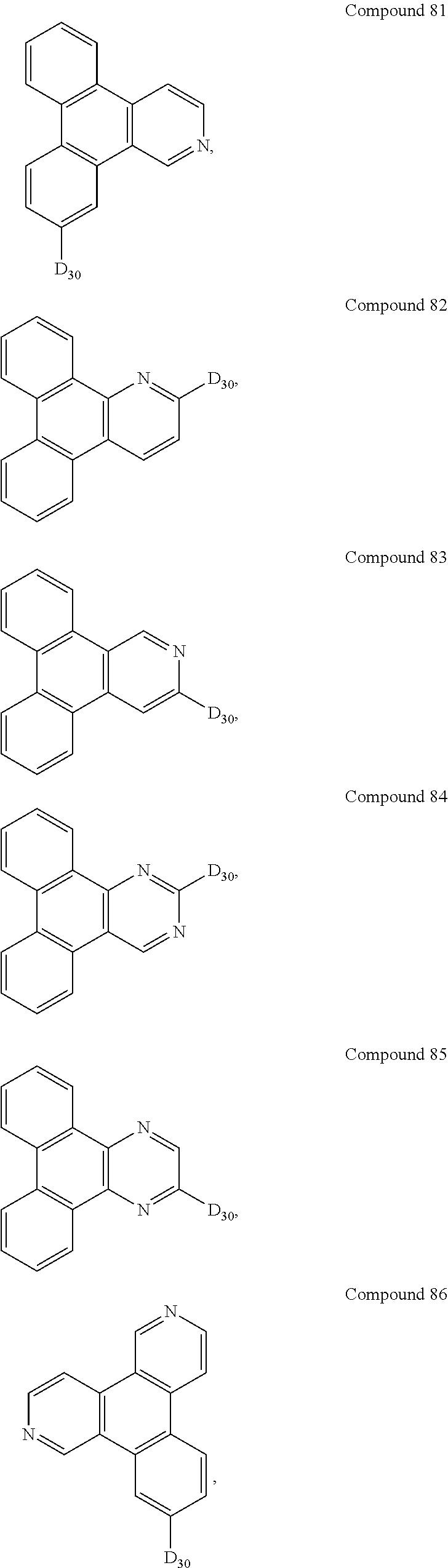 Figure US09537106-20170103-C00175