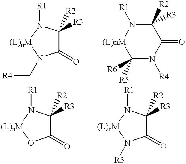 Figure US20020032309A1-20020314-C00004
