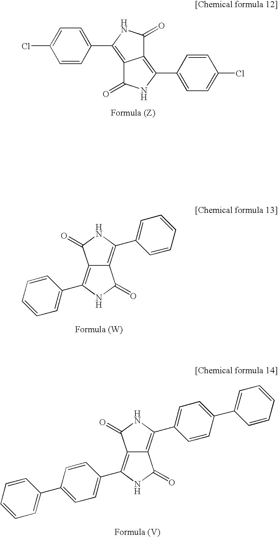 Figure US08319916-20121127-C00011