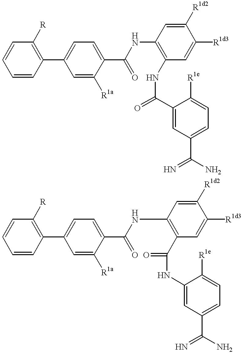Figure US06376515-20020423-C00214