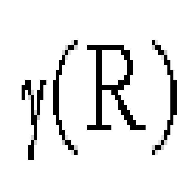 Figure 112011045244791-pat00025