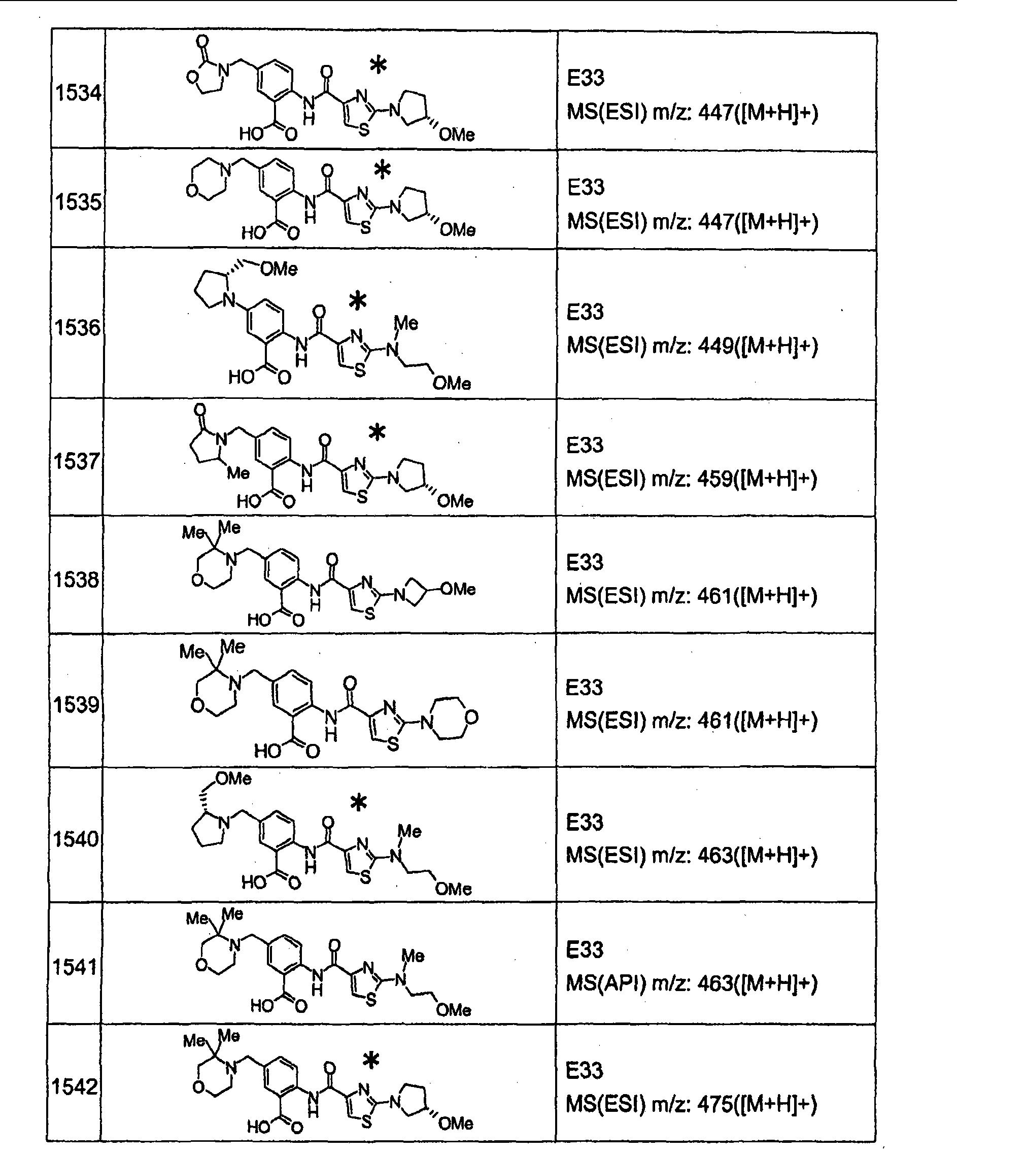 Figure CN101835764BD02311
