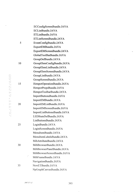 Figure US06788315-20040907-P00254