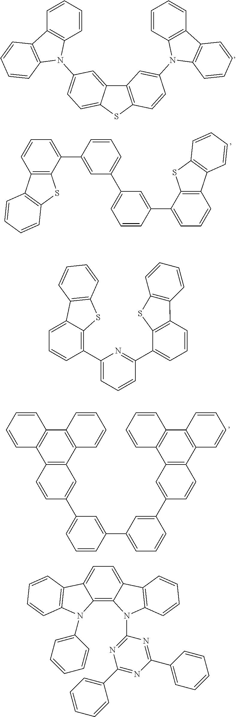 Figure US08709615-20140429-C00005