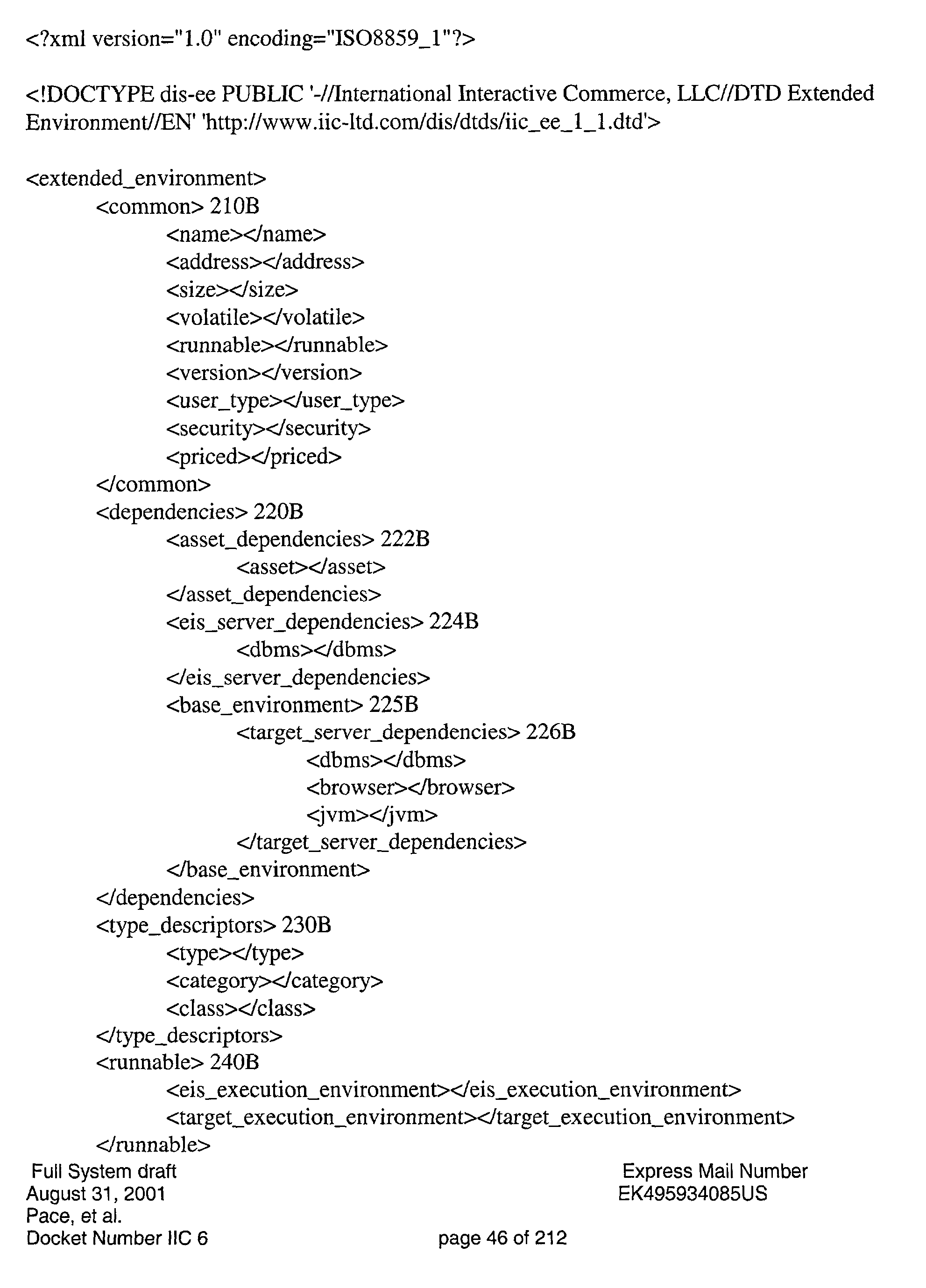 Figure US20030018694A1-20030123-P00001