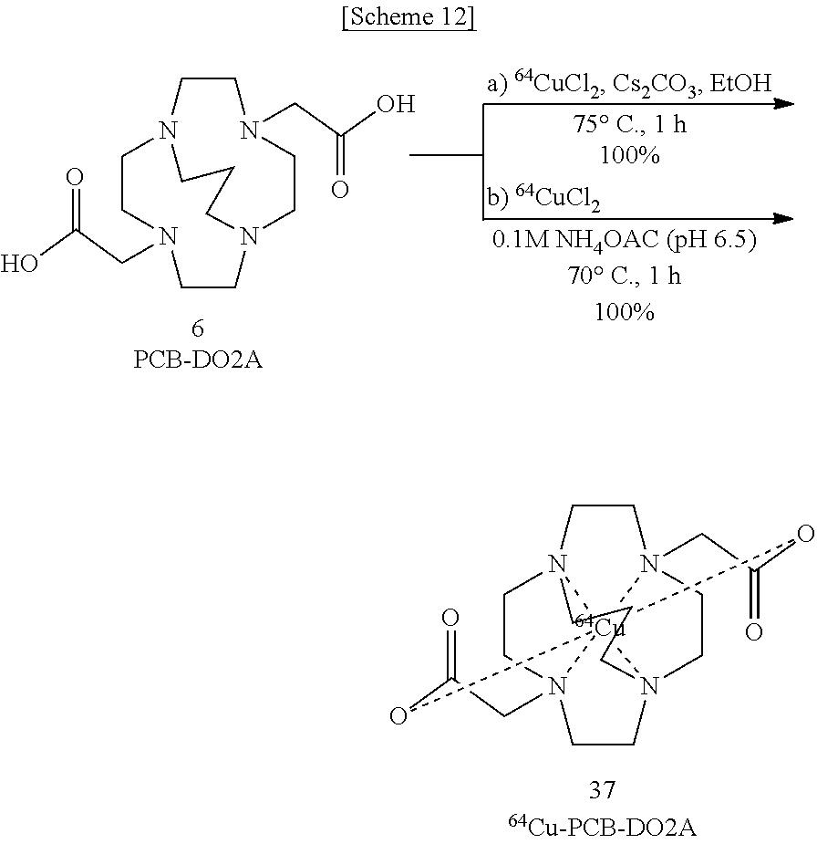 Figure US09353120-20160531-C00034