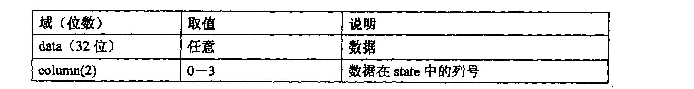Figure CN1761185BD00323