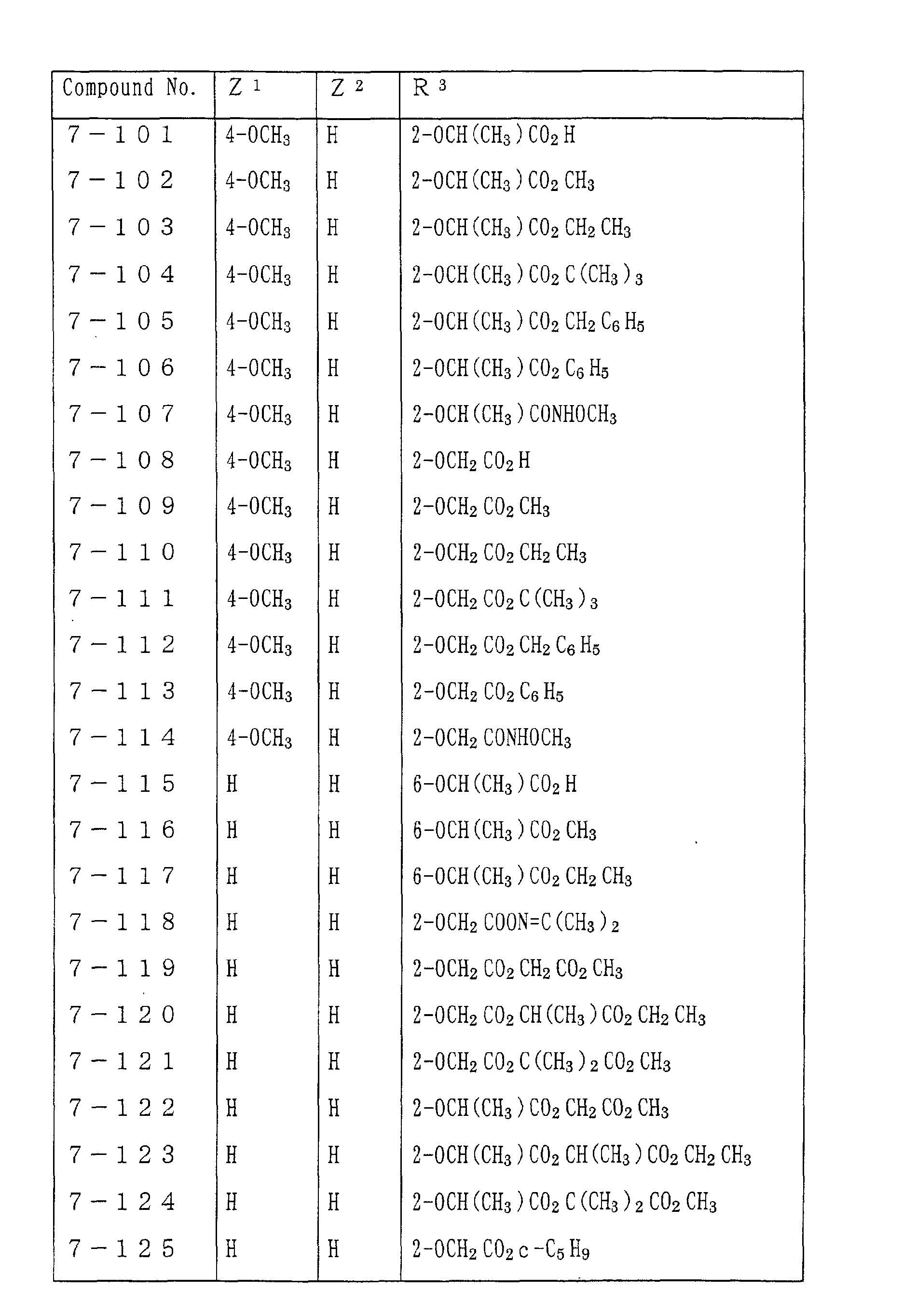 Figure 02250001