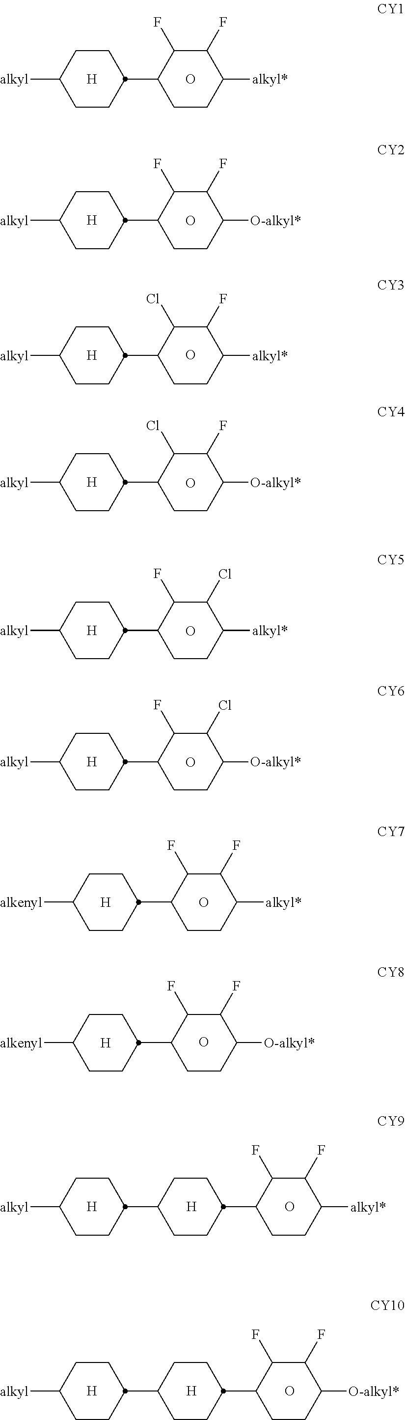 Figure US20110051049A1-20110303-C00012