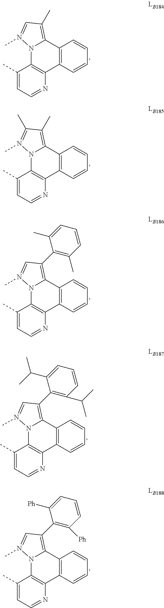 Figure US09905785-20180227-C00539