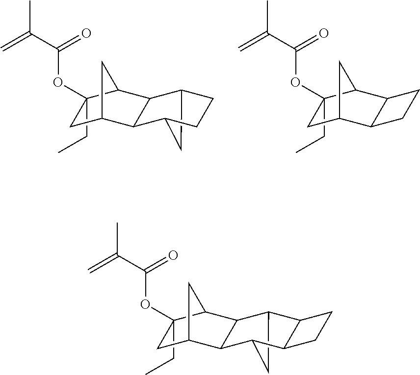 Figure US09023586-20150505-C00036