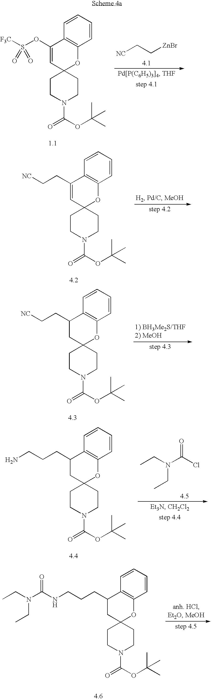 Figure US07576207-20090818-C00019