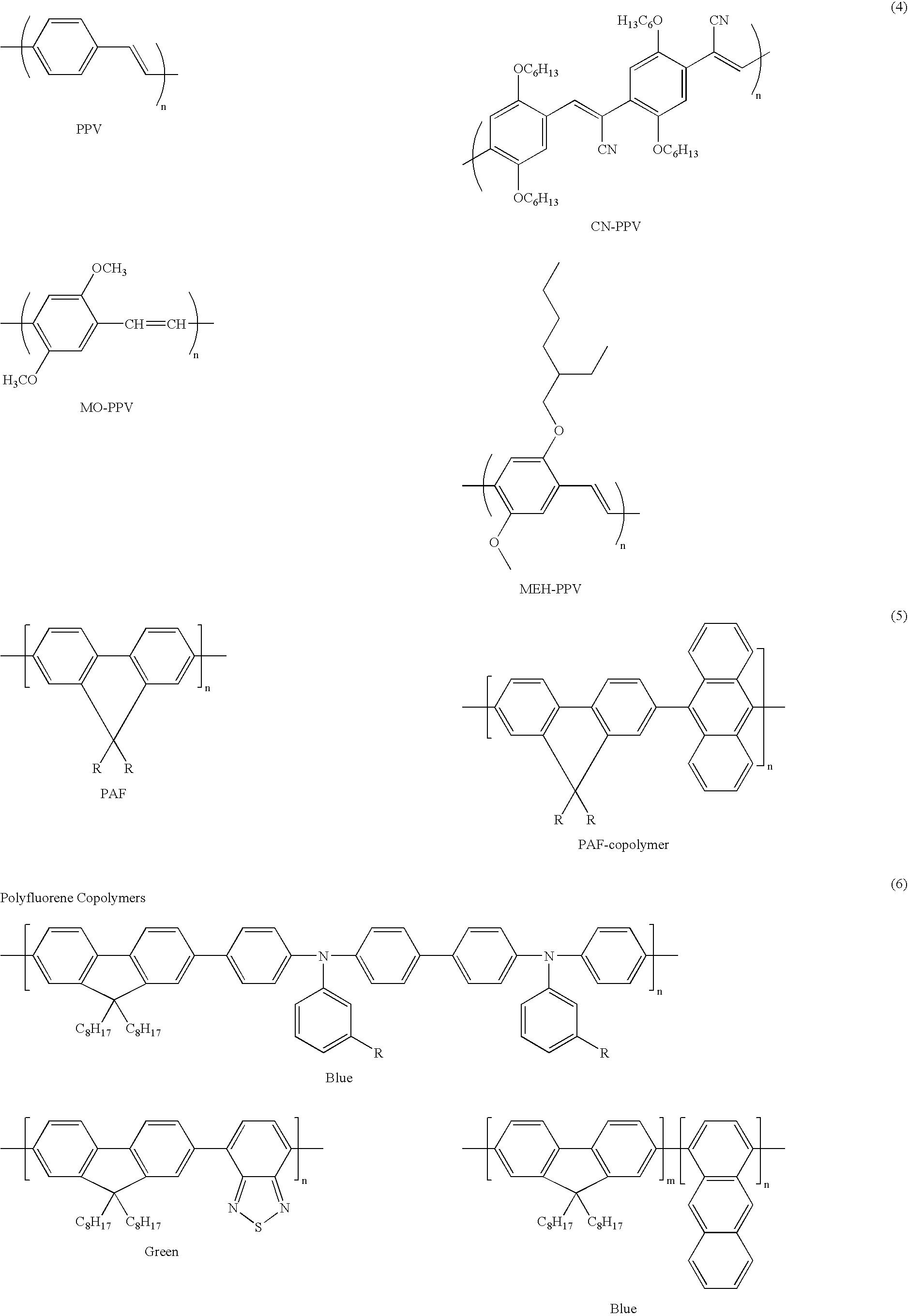 Figure US20030214042A1-20031120-C00004