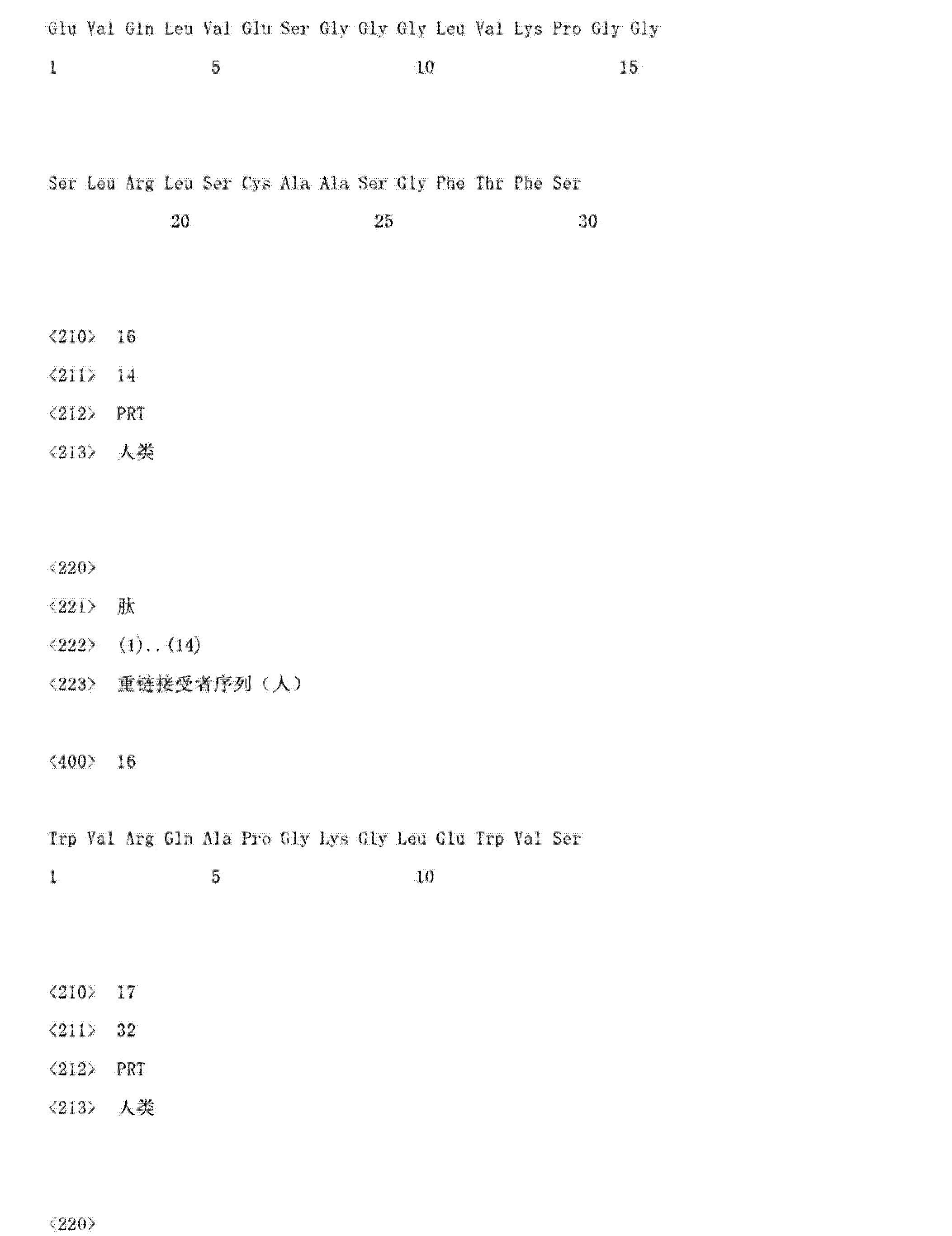 Figure CN103145838AD01181
