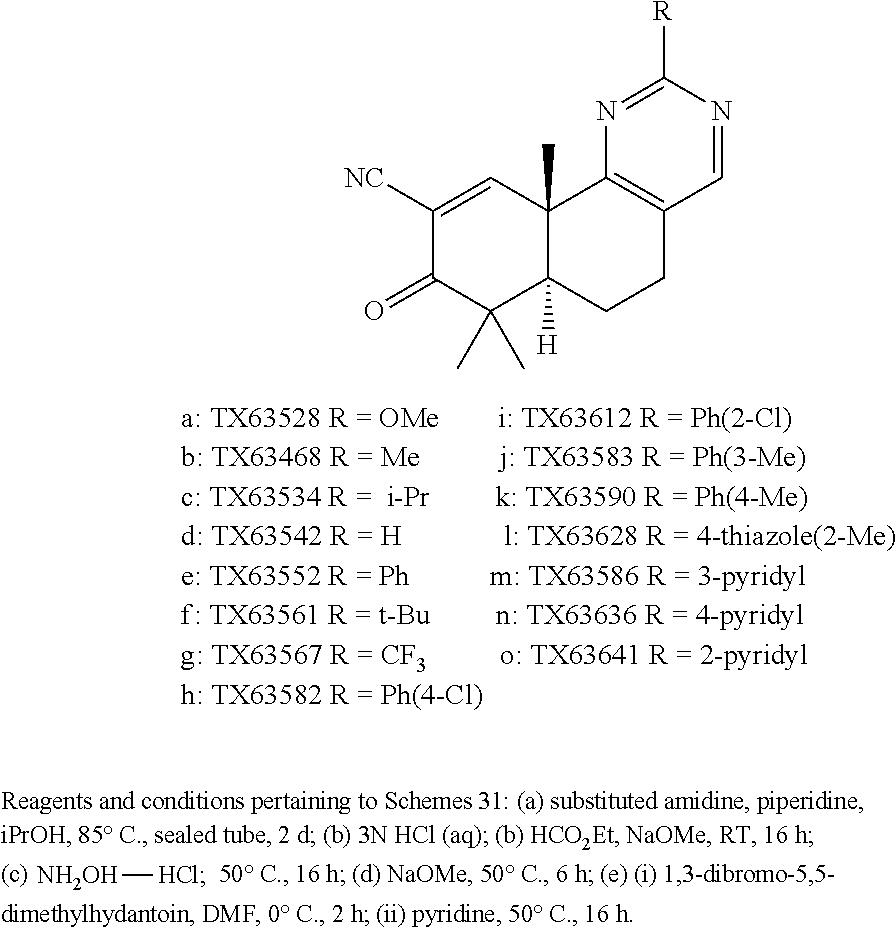 Figure US09174941-20151103-C00262