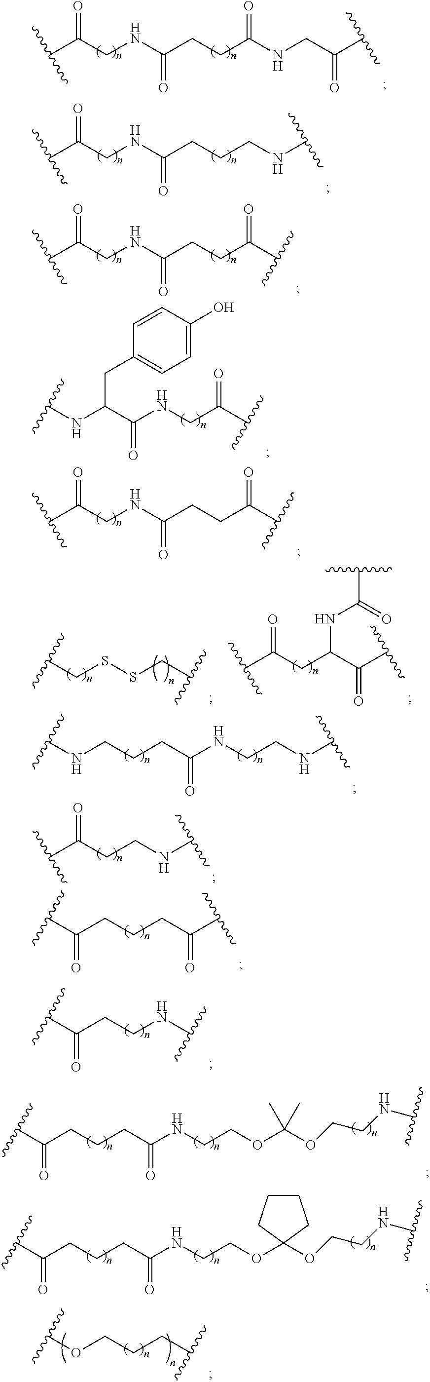 Figure US09994855-20180612-C00049