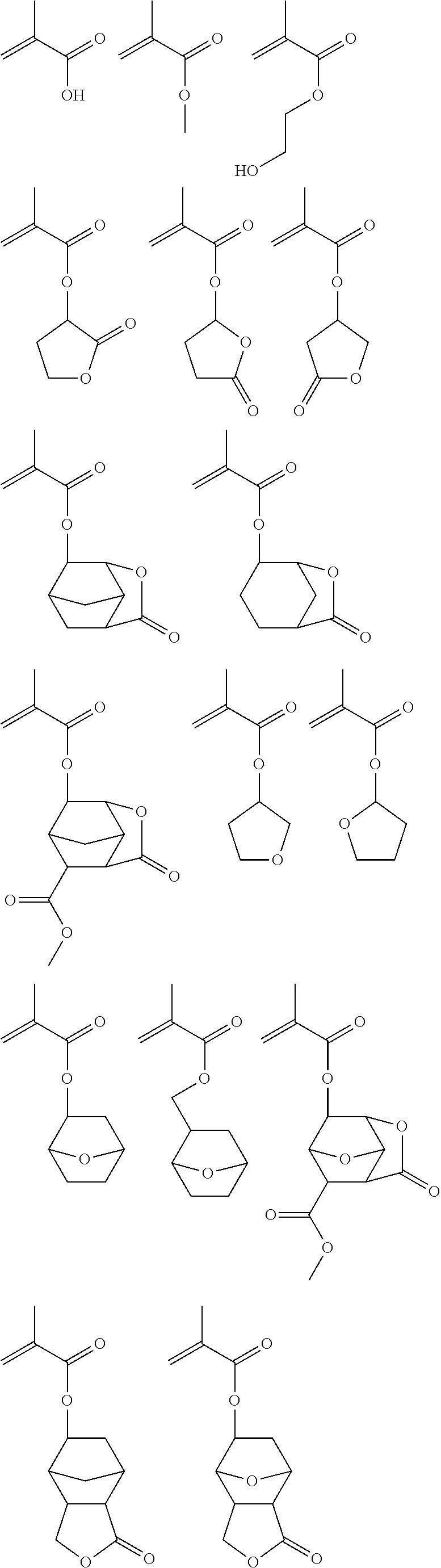 Figure US09017918-20150428-C00034
