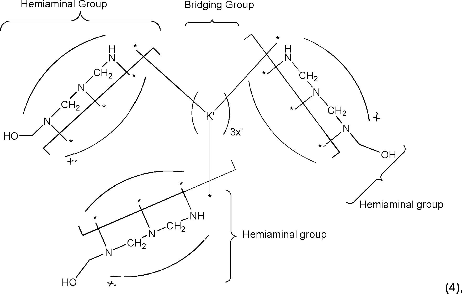 Figure DE112014004152T5_0009