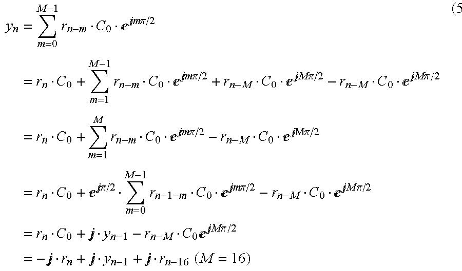 Figure US06693882-20040217-M00004