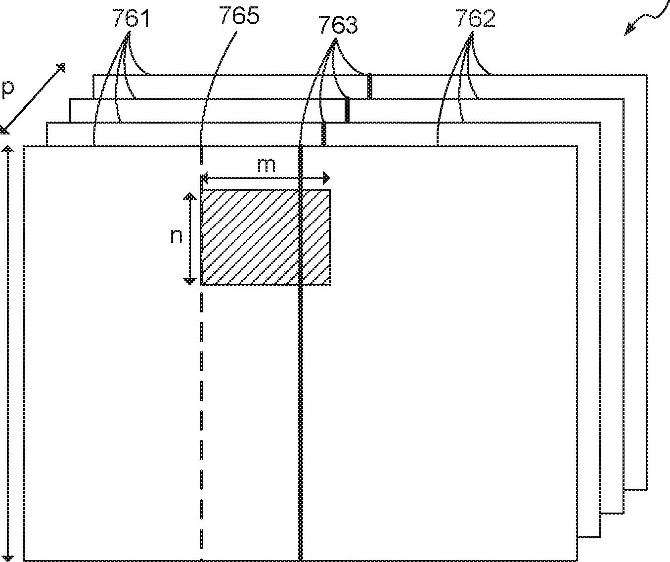 Figure GB2552242A_D0012