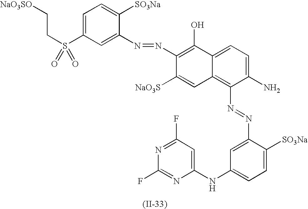 Figure US07708786-20100504-C00286