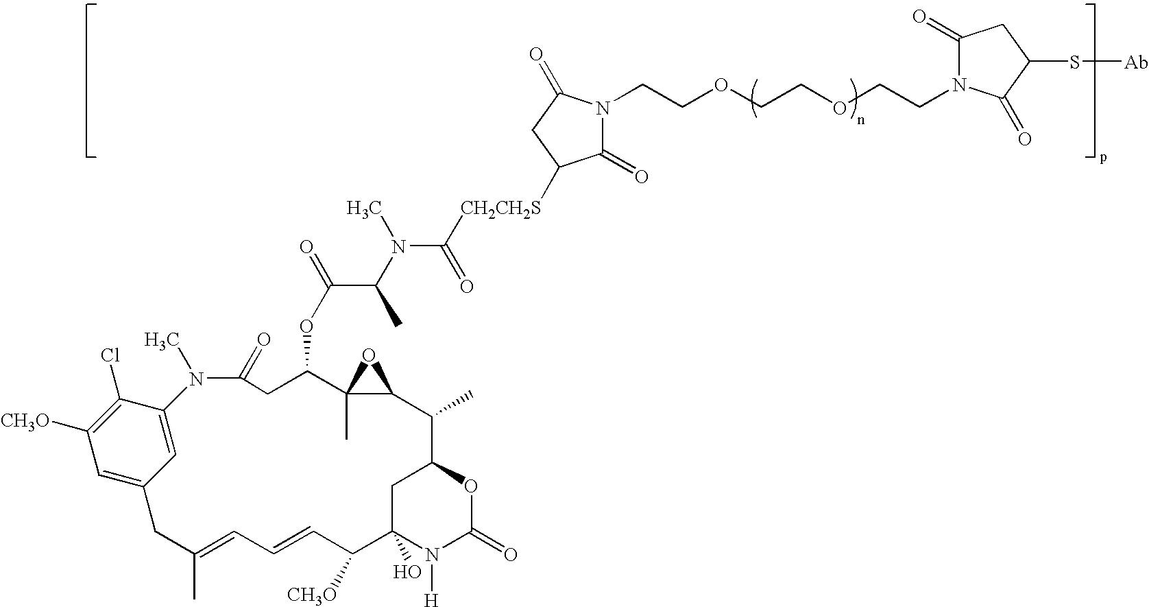 Figure US07521541-20090421-C00033