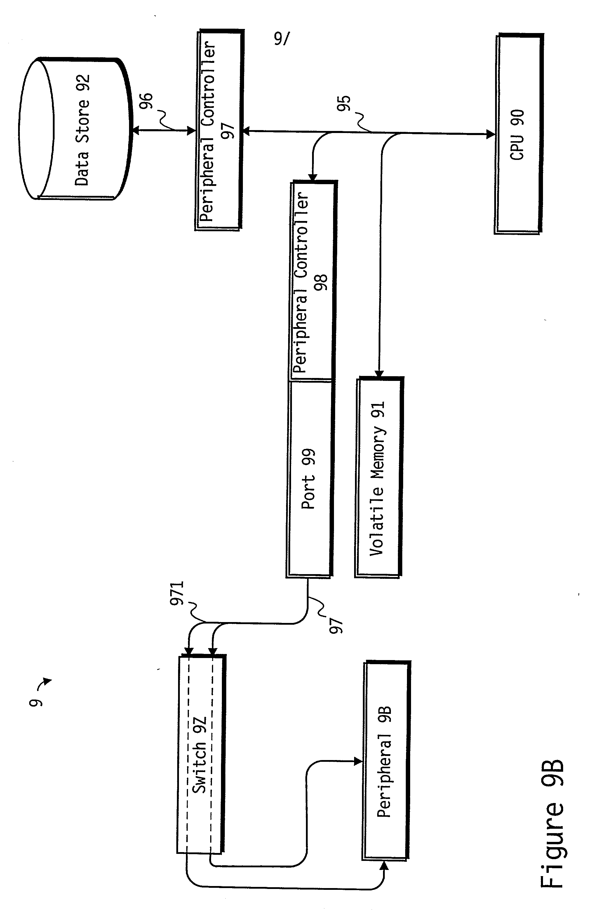 Figure US20020194533A1-20021219-P00039