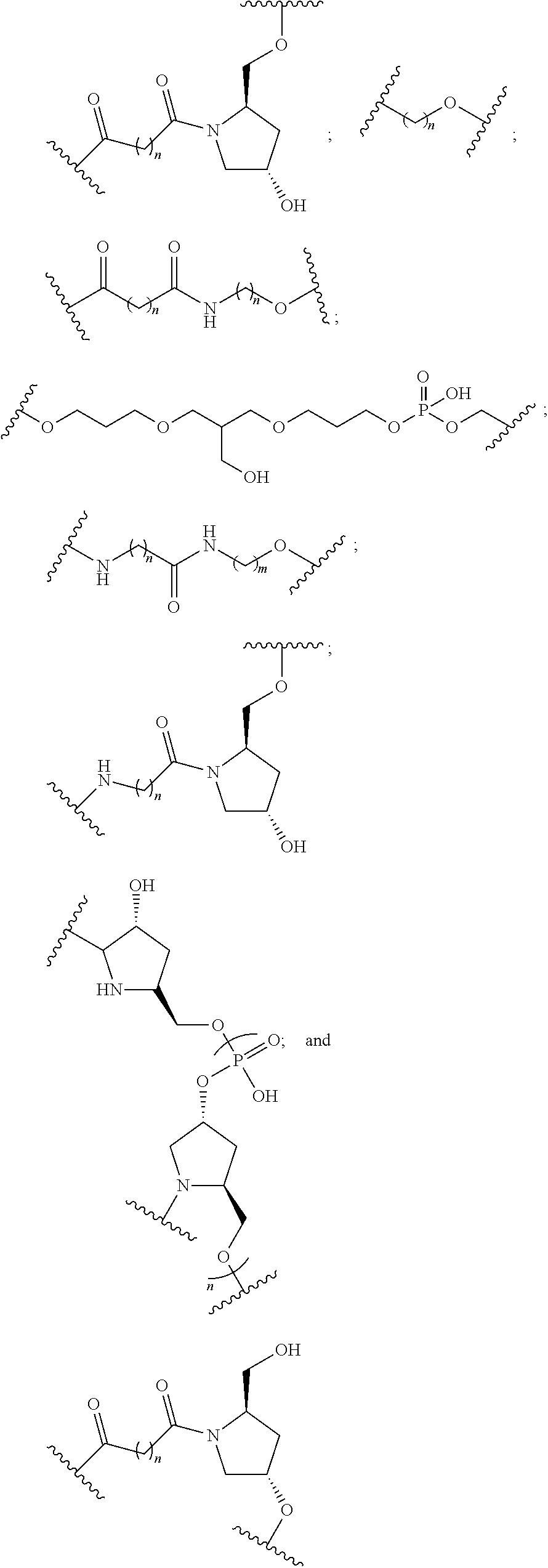 Figure US09943604-20180417-C00004