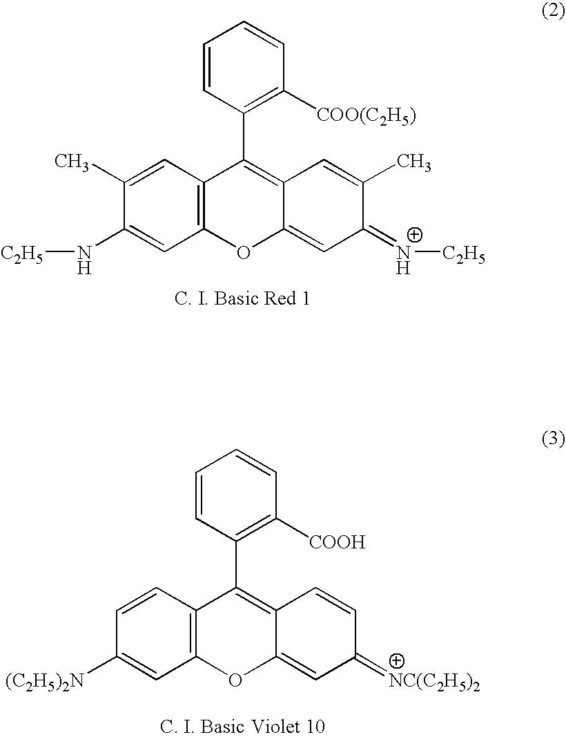Figure US07192476-20070320-C00004
