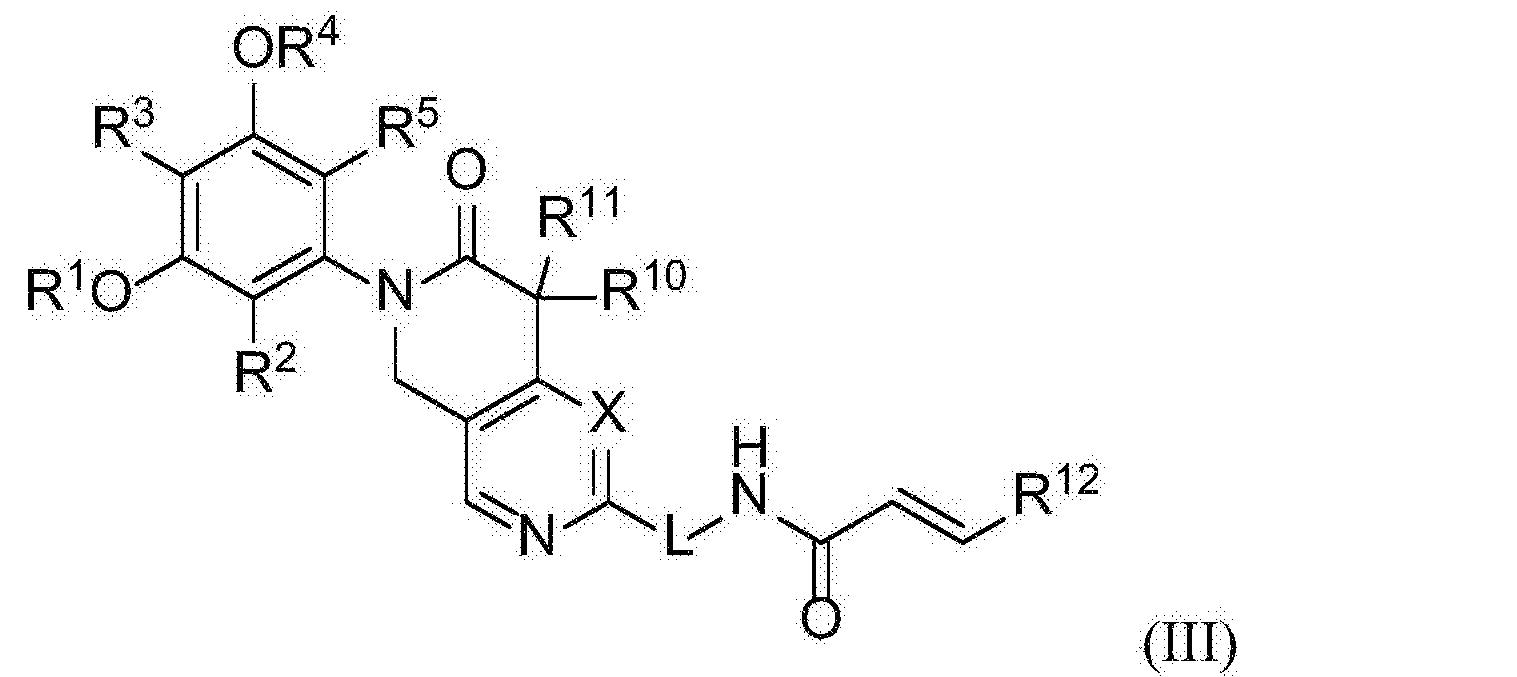 Figure CN107438608AC00042