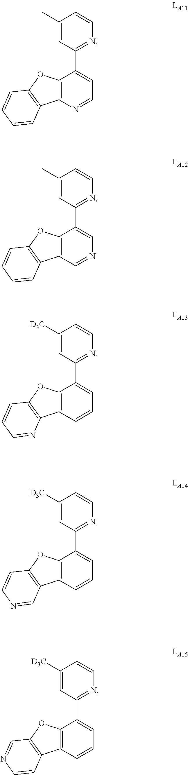 Figure US09634264-20170425-C00051