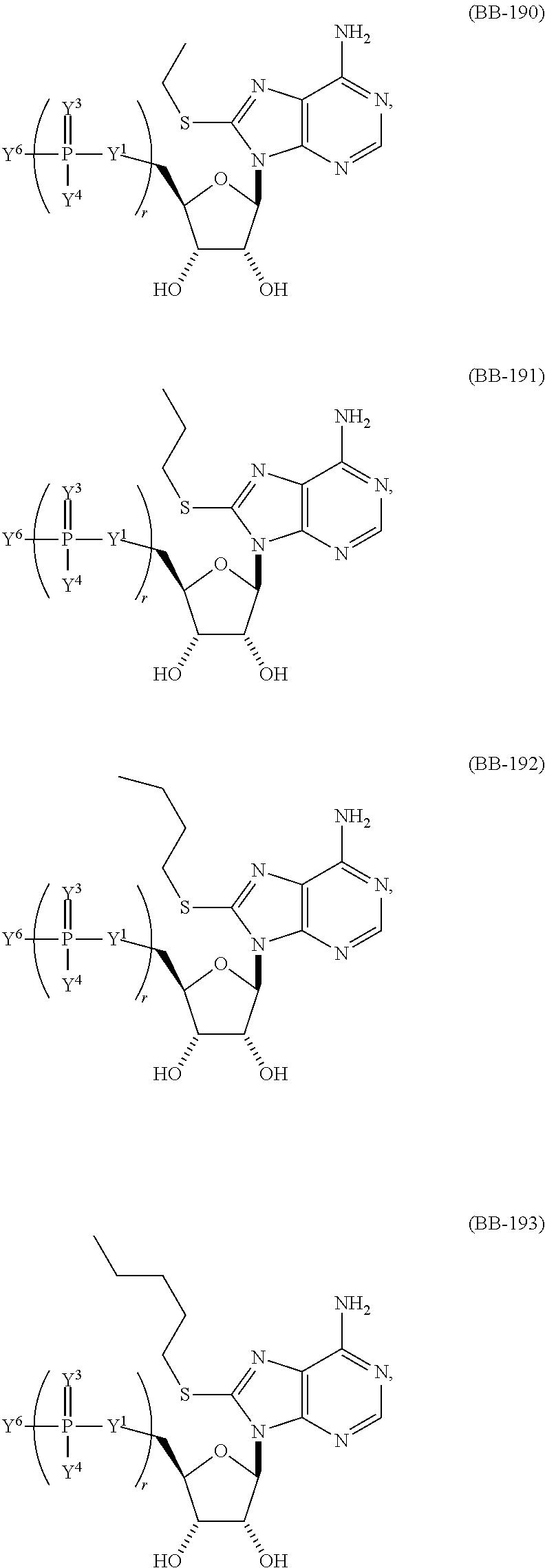 Figure US10138507-20181127-C00073