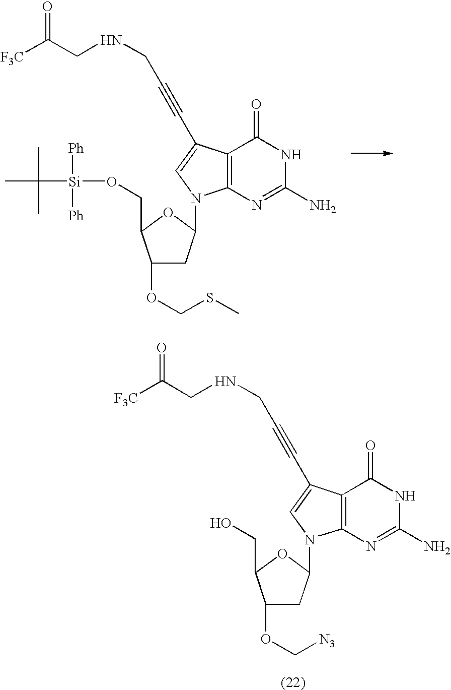 Figure US07541444-20090602-C00028