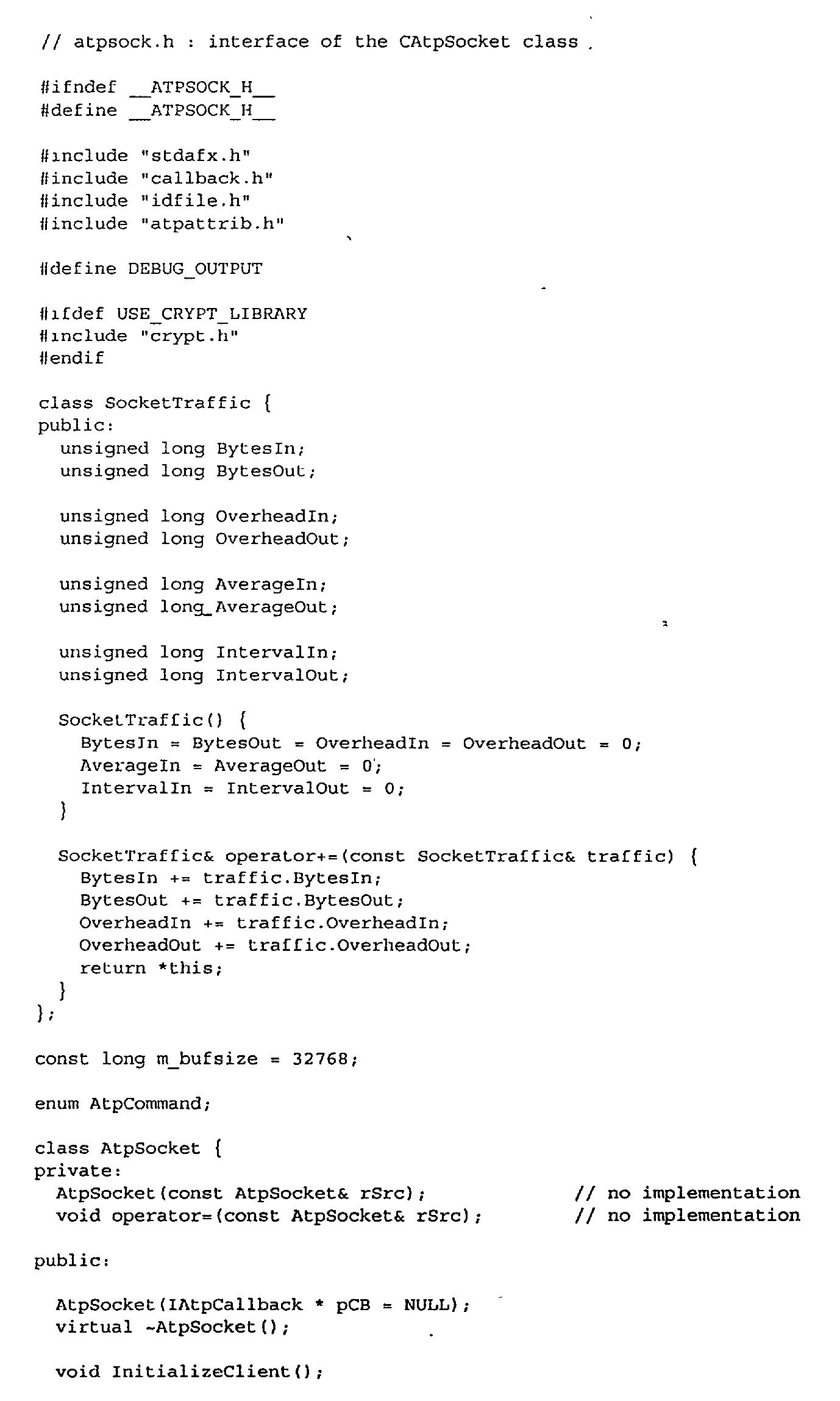 Figure US20020032884A1-20020314-P00028