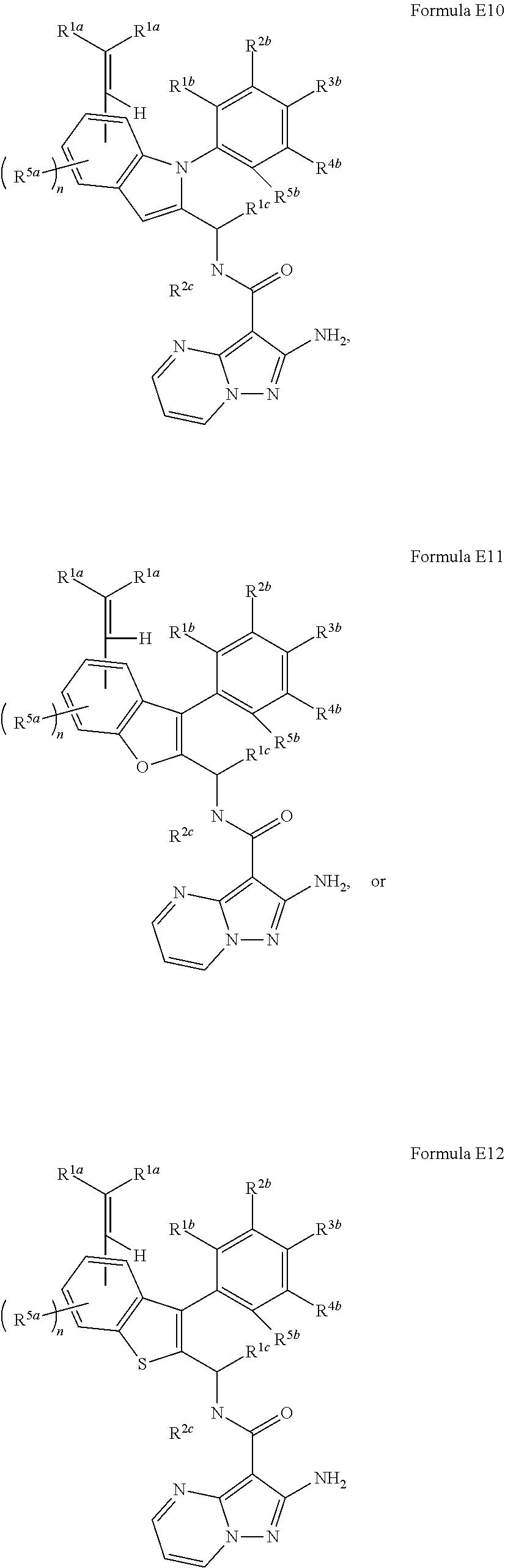Figure US09708348-20170718-C00079