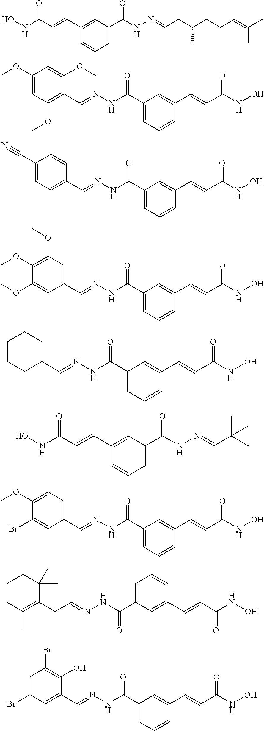 Figure US09540317-20170110-C00072