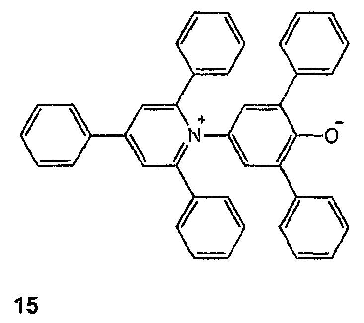 Figure 112007043508304-pct00007