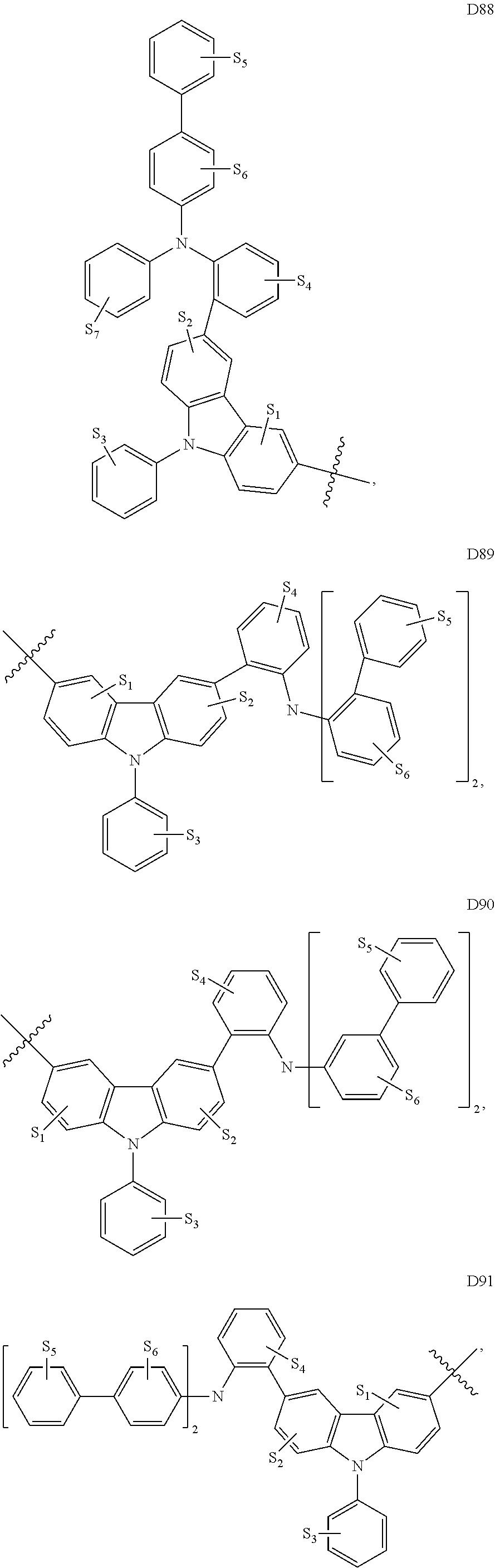 Figure US09324949-20160426-C00406