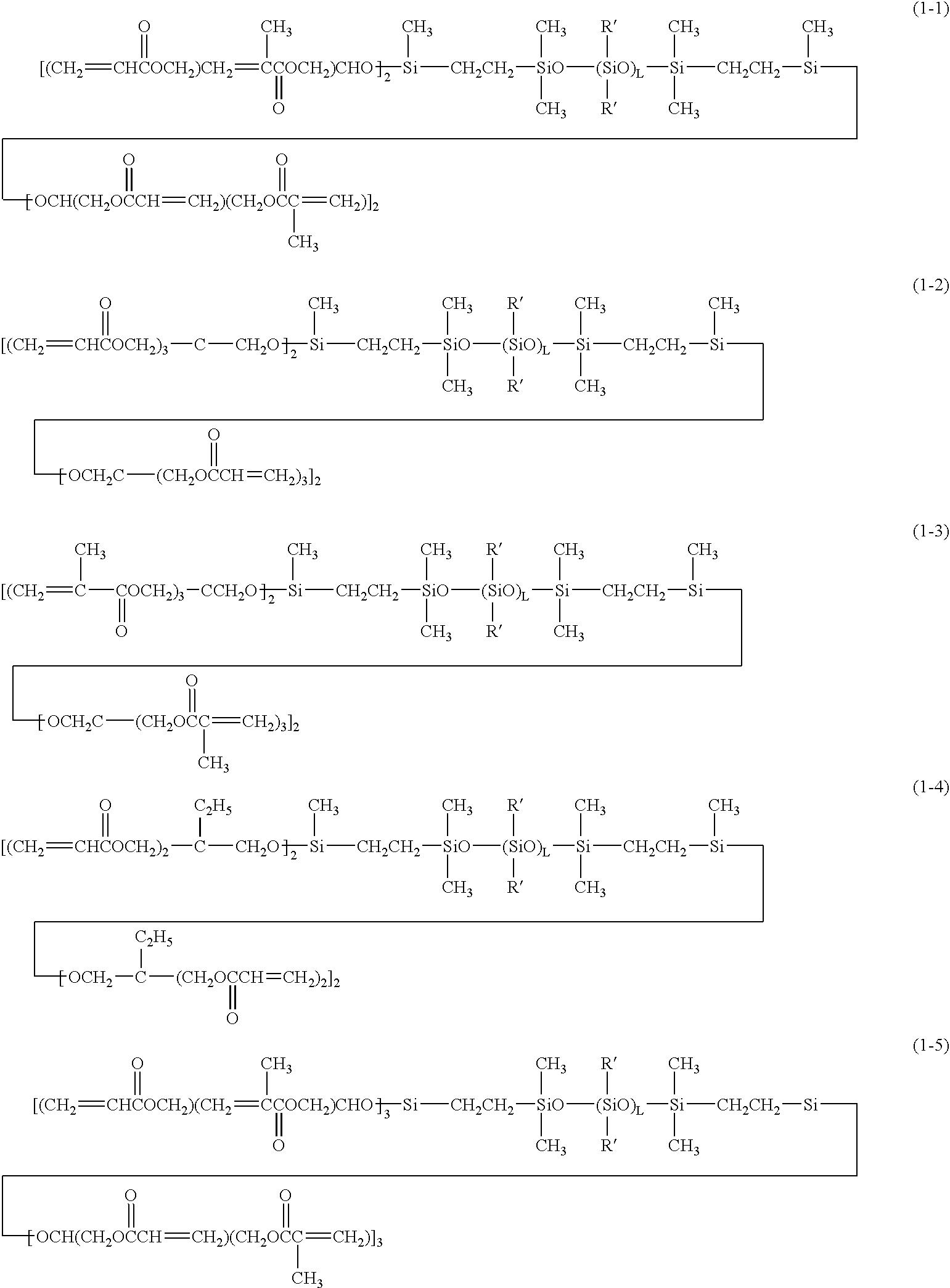 Figure US06949294-20050927-C00004