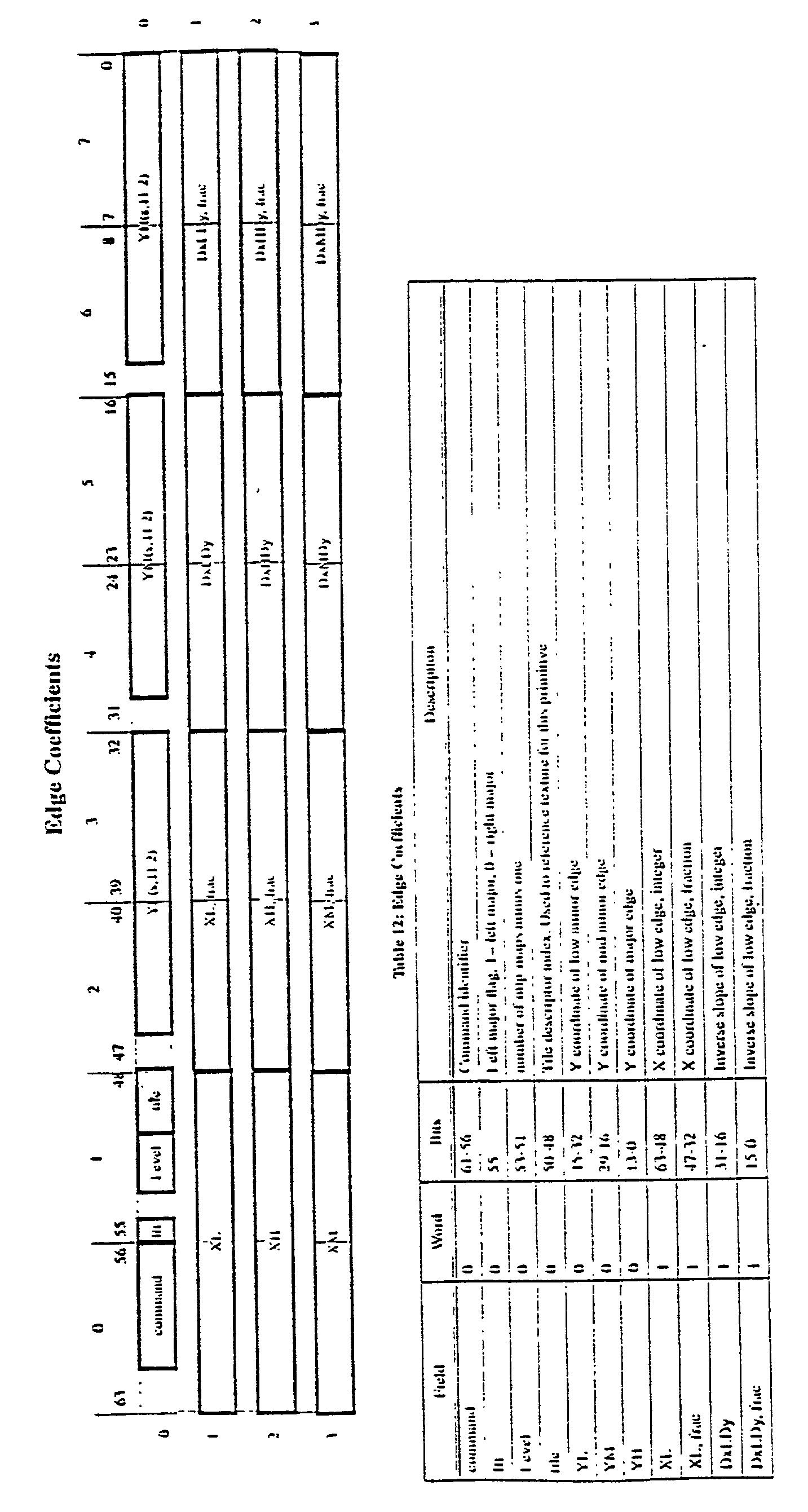 Figure US20030080963A1-20030501-P00014