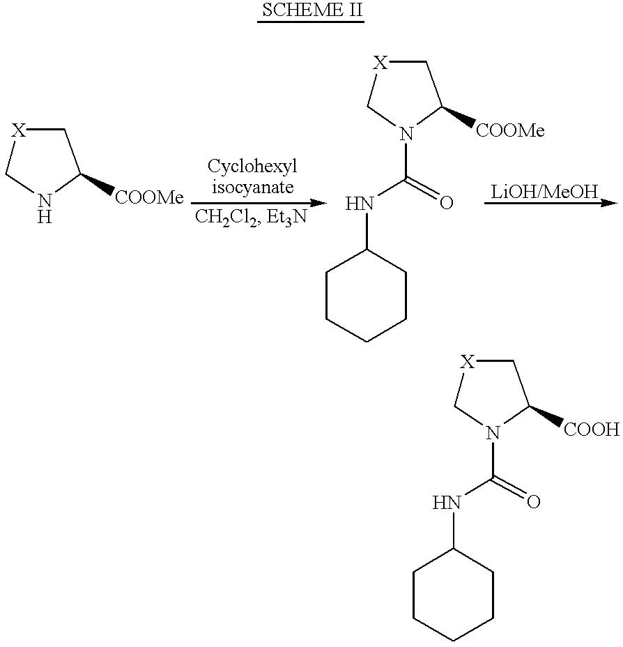 Figure US06337340-20020108-C00029