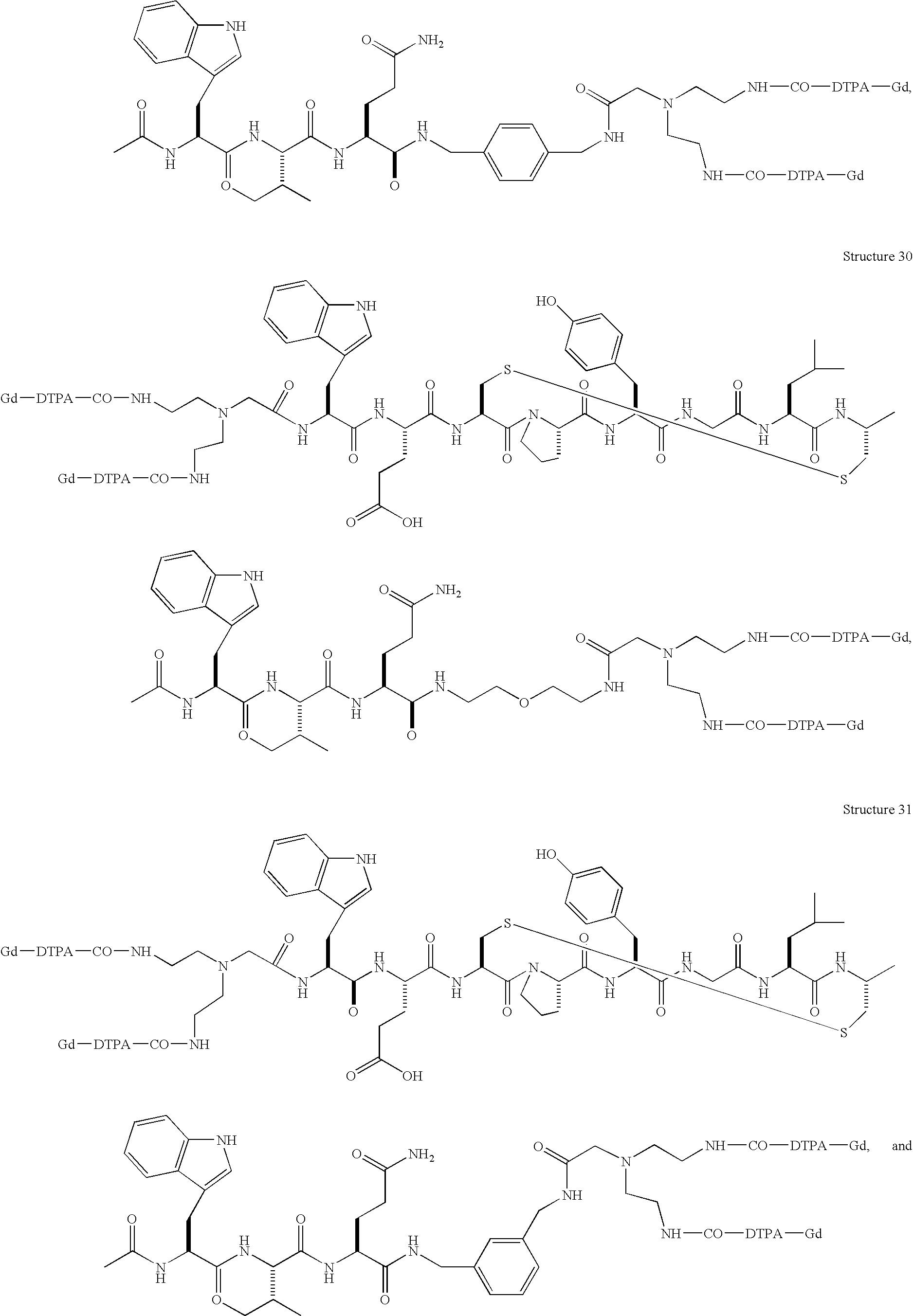 Figure US20030180222A1-20030925-C00185
