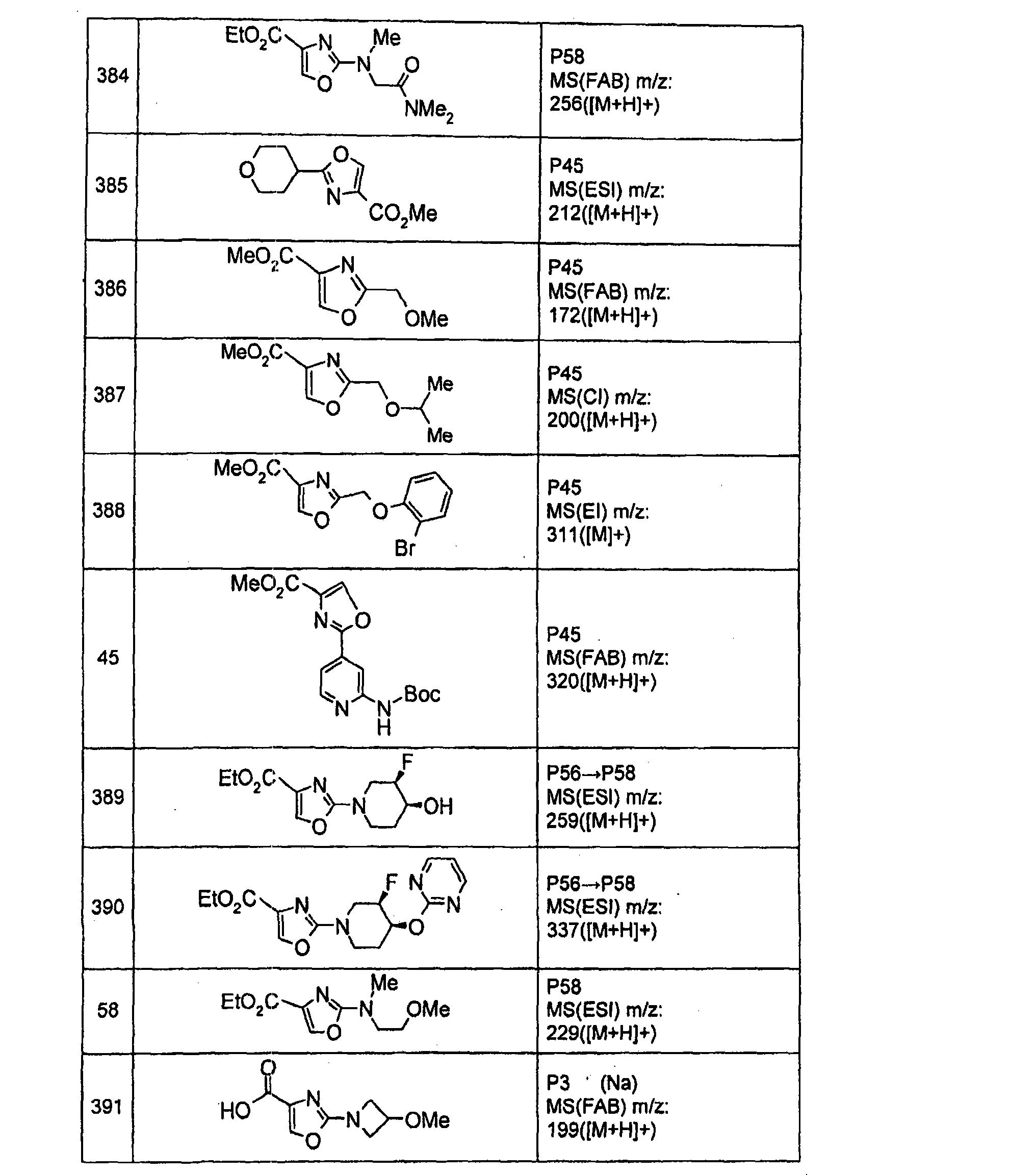 Figure CN101835764BD00901