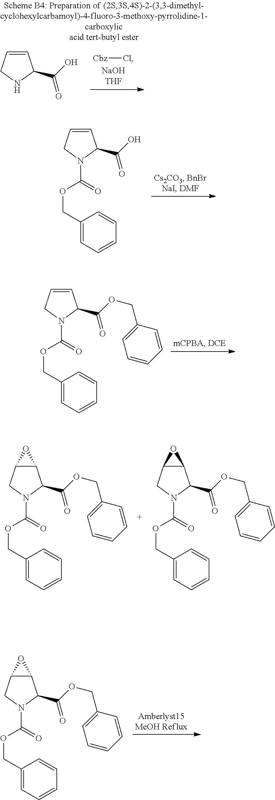 Figure US09487483-20161108-C00031