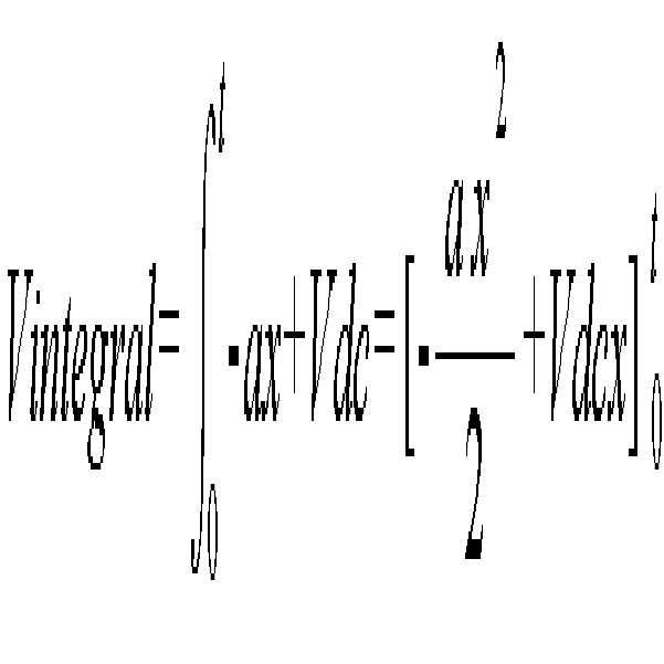 Figure 112012099499591-pat00006
