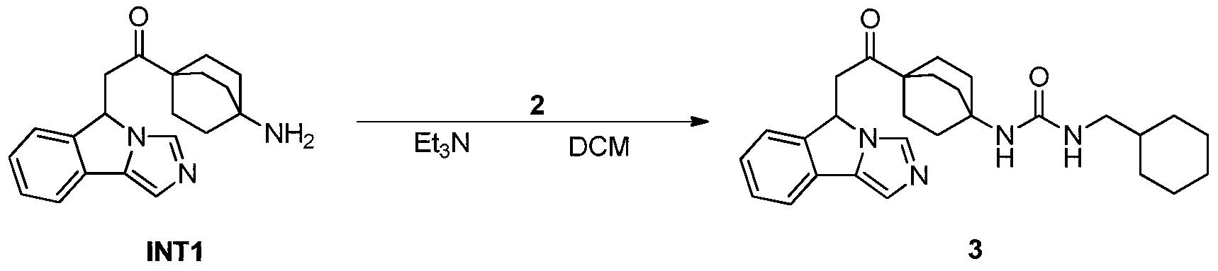 Figure PCTCN2017084604-appb-000252