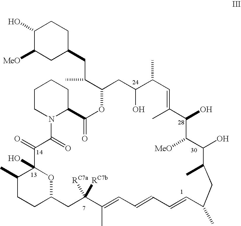 Figure US20040082515A1-20040429-C00027